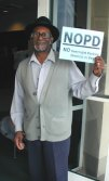 SUPPORTER_NOPD