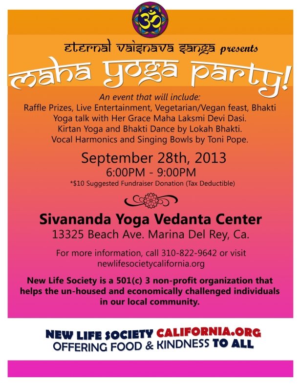 MAHA YOGA PARTY FLYER copy (1)