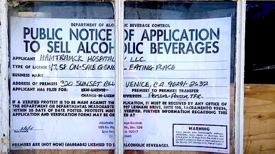 ABC Notice